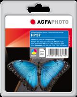 Agfa Photo APHP57C