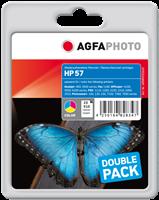 Agfa Photo APHP57CDUO