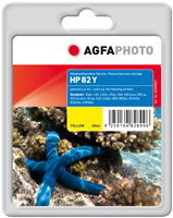 Agfa Photo APHP82Y