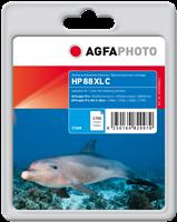 Agfa Photo APHP88XLC