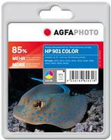 Agfa Photo APHP901C