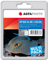 Agfa Photo APHP901SET