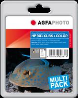 Agfa Photo APHP901SET