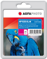 Agfa Photo APHP920MXL