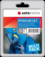 Agfa Photo APHP920SETXL