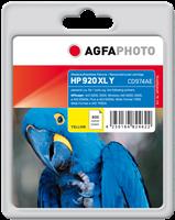 Agfa Photo APHP920YXL