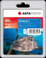 Agfa Photo APHP933CXL
