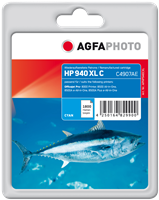 Agfa Photo APHP940CXL