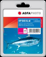 Agfa Photo APHP940MXL