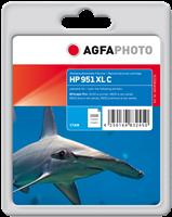Agfa Photo APHP951CXL