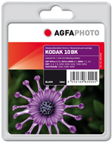Agfa Photo APK10B+