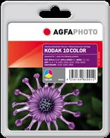 Agfa Photo APK10C