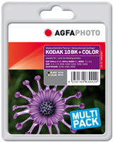 Agfa Photo APK10SET