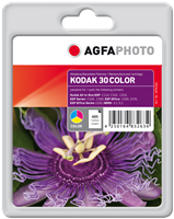 Agfa Photo APK30C