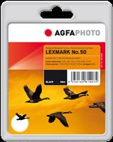 Agfa Photo APL50B+