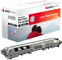 Agfa Photo APTBTN241BE+