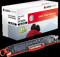 Agfa Photo APTHP350AE+