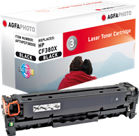 Agfa Photo APTHPCF380XE