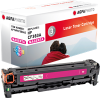 Agfa Photo APTHPCF383AE