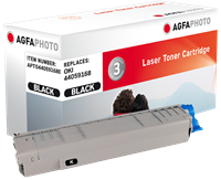 Agfa Photo APTO44059168E+