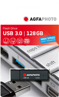 USB 3.0 Stick 128 GB Agfa Photo 10572