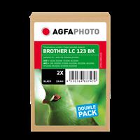 Multipack Agfa Photo APB123BDUOD