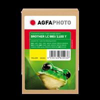 Druckerpatrone Agfa Photo APB123YD