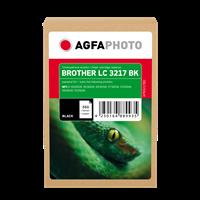 Agfa Photo APB3217BD+