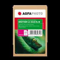 Druckerpatrone Agfa Photo APB3219XLMD