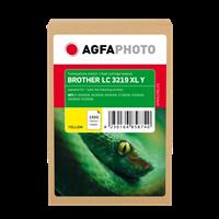 Druckerpatrone Agfa Photo APB3219XLYD