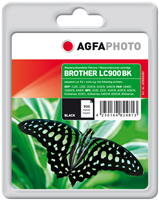 Agfa Photo APB900BD+