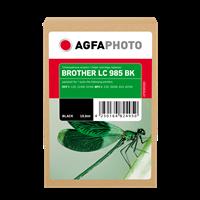 Agfa Photo APB985BD+