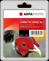 Agfa Photo APCPGI1500XLB+