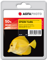 Agfa Photo APET128BD+