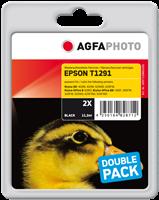 Multipack Agfa Photo APET129BDUOD