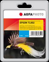 Agfa Photo APET130BD+