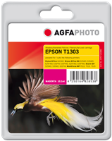 Agfa Photo APET130BD+