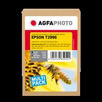 Multipack Agfa Photo APET299SETD