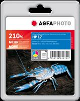 Druckerpatrone Agfa Photo APHP17C