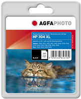 Agfa Photo APHP304XL+