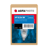 Agfa Photo APHP913A+