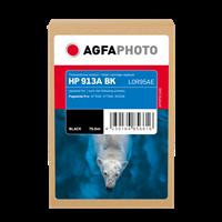 Druckerpatrone Agfa Photo APHP913AB