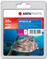 Druckerpatrone Agfa Photo APHP933MXL