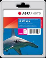Druckerpatrone Agfa Photo APHP951MXL