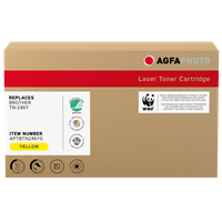 Toner Agfa Photo APTBTN246YE