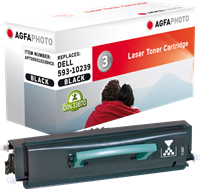 Toner Agfa Photo APTD59310239HCE