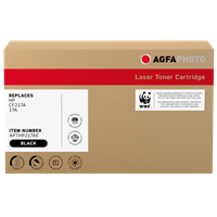 Toner Agfa Photo APTHP217AE