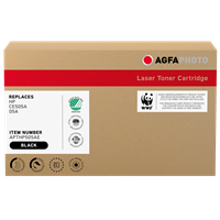 Toner Agfa Photo APTHP505AE