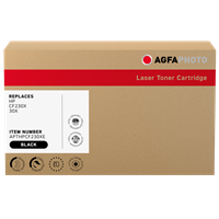 Toner Agfa Photo APTHPCF230XE