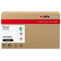 Toner Agfa Photo APTLX264H21G